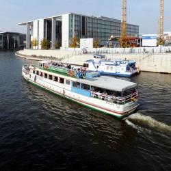 Reederei Lüdicke-Besondere Hochzeitslocation-Berlin-1