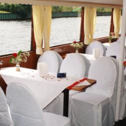 Reederei Lüdicke-Besondere Hochzeitslocation-Berlin-6