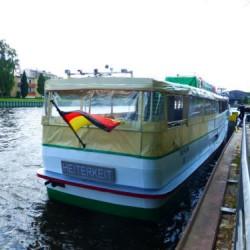 Reederei Lüdicke-Besondere Hochzeitslocation-Berlin-3