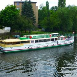Reederei Lüdicke-Besondere Hochzeitslocation-Berlin-2