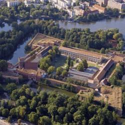 Spandauer Zitadelle-Historische Locations-Berlin-2