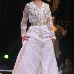 زينب ليوبي إدريسي--الدار البيضاء-5