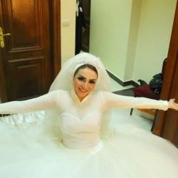 بيوتي جيسي-الشعر والمكياج-القاهرة-5