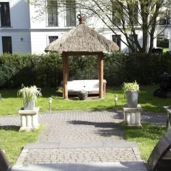 Löwenpalais-Hochzeitssaal-Berlin-6
