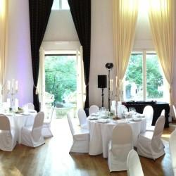 Löwenpalais-Hochzeitssaal-Berlin-1
