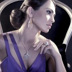 ازولس-خواتم ومجوهرات الزفاف-الرباط-1