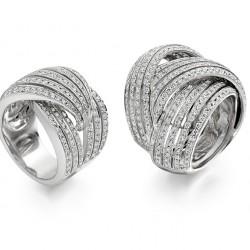 ازولس-خواتم ومجوهرات الزفاف-الرباط-5