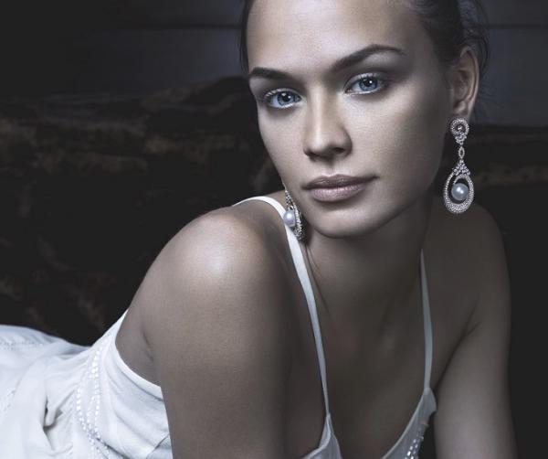 ازولس - خواتم ومجوهرات الزفاف - الدار البيضاء
