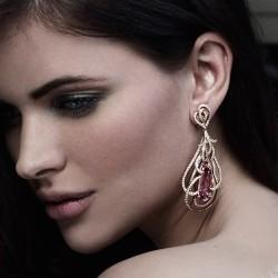 ازولس-خواتم ومجوهرات الزفاف-الدار البيضاء-2