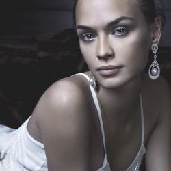 ازولس-خواتم ومجوهرات الزفاف-الدار البيضاء-1