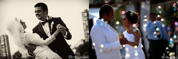 أحمد هيمن - التصوير الفوتوغرافي والفيديو - القاهرة