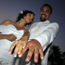 أحمد هيمن-التصوير الفوتوغرافي والفيديو-القاهرة-4