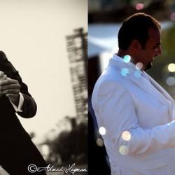أحمد هيمن-التصوير الفوتوغرافي والفيديو-القاهرة-1