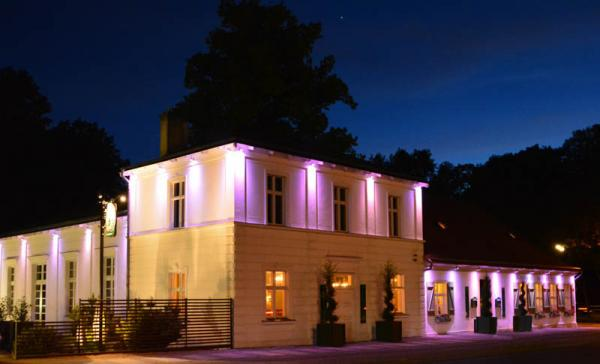Wirtshaus zum Alten Fritz - Restaurant Hochzeit - Berlin