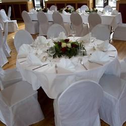 Wirtshaus zum Alten Fritz-Restaurant Hochzeit-Berlin-2