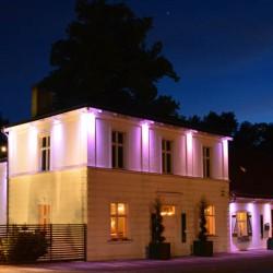 Wirtshaus zum Alten Fritz-Restaurant Hochzeit-Berlin-1