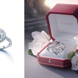 كارتير-خواتم ومجوهرات الزفاف-الدار البيضاء-1