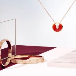 كارتير-خواتم ومجوهرات الزفاف-الدار البيضاء-4