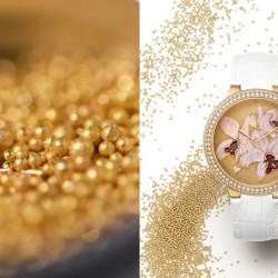 كارتير-خواتم ومجوهرات الزفاف-الدار البيضاء-6