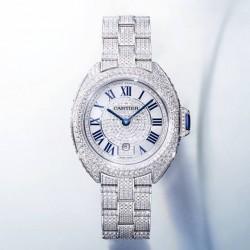كارتير-خواتم ومجوهرات الزفاف-الدار البيضاء-3