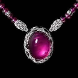 كارتير-خواتم ومجوهرات الزفاف-الدار البيضاء-2
