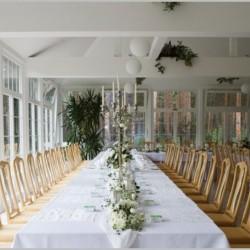 Haus Waldesruh Eventhotel-Hotel Hochzeit-Berlin-6