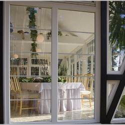 Haus Waldesruh Eventhotel-Hotel Hochzeit-Berlin-1