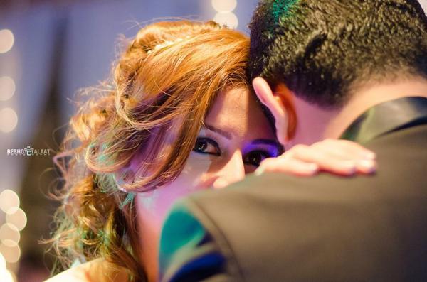 بيشوي طلعت التصوير الفوتوغرافي - التصوير الفوتوغرافي والفيديو - القاهرة
