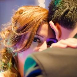 بيشوي طلعت التصوير الفوتوغرافي-التصوير الفوتوغرافي والفيديو-القاهرة-1