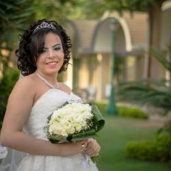 بيشوي طلعت التصوير الفوتوغرافي-التصوير الفوتوغرافي والفيديو-القاهرة-3