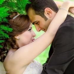 بيشوي طلعت التصوير الفوتوغرافي-التصوير الفوتوغرافي والفيديو-القاهرة-5