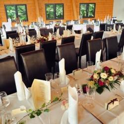Restaurant Boddensee-Restaurant Hochzeit-Berlin-6