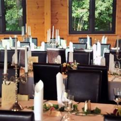 Restaurant Boddensee-Restaurant Hochzeit-Berlin-5