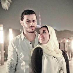باهي أم بي وسارة-التصوير الفوتوغرافي والفيديو-القاهرة-5