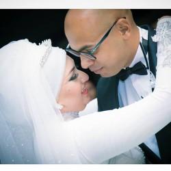 باهي أم بي وسارة-التصوير الفوتوغرافي والفيديو-القاهرة-3