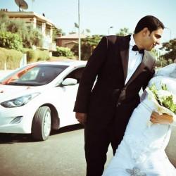 باهي أم بي وسارة-التصوير الفوتوغرافي والفيديو-القاهرة-6