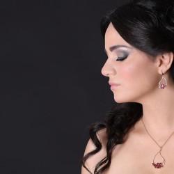 DEVECCHI-Bagues et bijoux de mariage-Casablanca-6