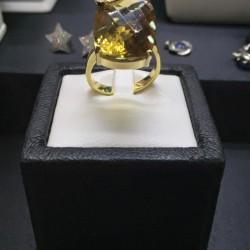 DEVECCHI-Bagues et bijoux de mariage-Casablanca-4