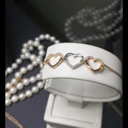 DEVECCHI-Bagues et bijoux de mariage-Casablanca-2