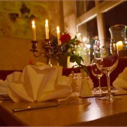 Brentano-Restaurant Hochzeit-Berlin-4