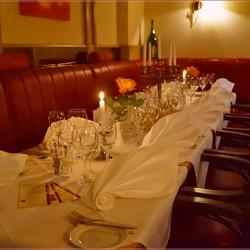 Brentano-Restaurant Hochzeit-Berlin-3