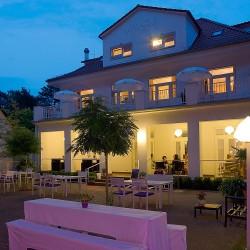 Villa Ettel-Hotel Hochzeit-Berlin-1