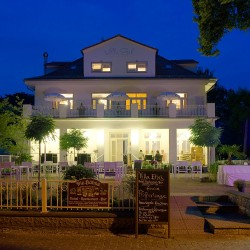 Villa Ettel-Hotel Hochzeit-Berlin-3