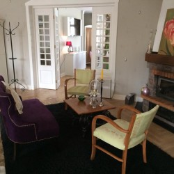 Villa Ettel-Hotel Hochzeit-Berlin-6