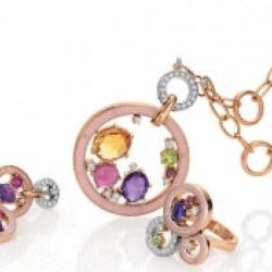 تزارينس-خواتم ومجوهرات الزفاف-الدار البيضاء-4