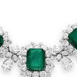 تزارينس-خواتم ومجوهرات الزفاف-الدار البيضاء-6