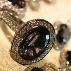 تزارينس-خواتم ومجوهرات الزفاف-الدار البيضاء-2