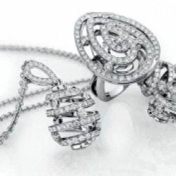 تزارينس-خواتم ومجوهرات الزفاف-الدار البيضاء-3