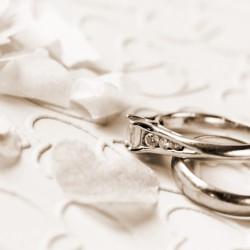 تزارينس-خواتم ومجوهرات الزفاف-الدار البيضاء-1
