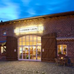 Landhof Liepe-Hotel Hochzeit-Berlin-4